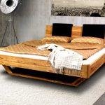 160x200 Bett Bett Bett Buche Betten Bei Ikea Günstig Kaufen Bette Starlet Luxus Nussbaum Paradies Mit Bettkasten Dänisches Bettenlager Badezimmer 100x200 Lattenrost Pinolino