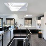 Flachdach Fenster Fenster Flachdach Fenster Knnen Den Wohnkomfort Erheblich Steigern Das Polnische Aluminium Sichtschutz Für Einbruchschutz Einbruchsicher Sonnenschutz Verdunkeln