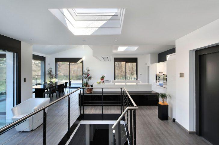 Medium Size of Flachdach Fenster Knnen Den Wohnkomfort Erheblich Steigern Das Polnische Aluminium Sichtschutz Für Einbruchschutz Einbruchsicher Sonnenschutz Verdunkeln Fenster Flachdach Fenster