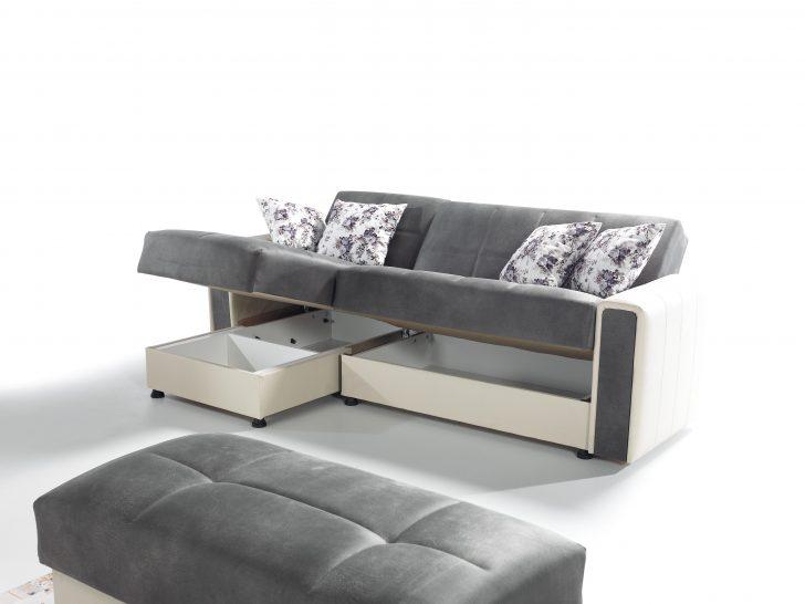 Medium Size of Gnstige Eck Couch Bett 200x200 Mit Bettkasten Küche Günstig Elektrogeräten Günstiges Sofa Hocker Sitzhöhe 55 Cm Boxen Spannbezug Led Riess Ambiente Sofa Sofa Mit Schlaffunktion