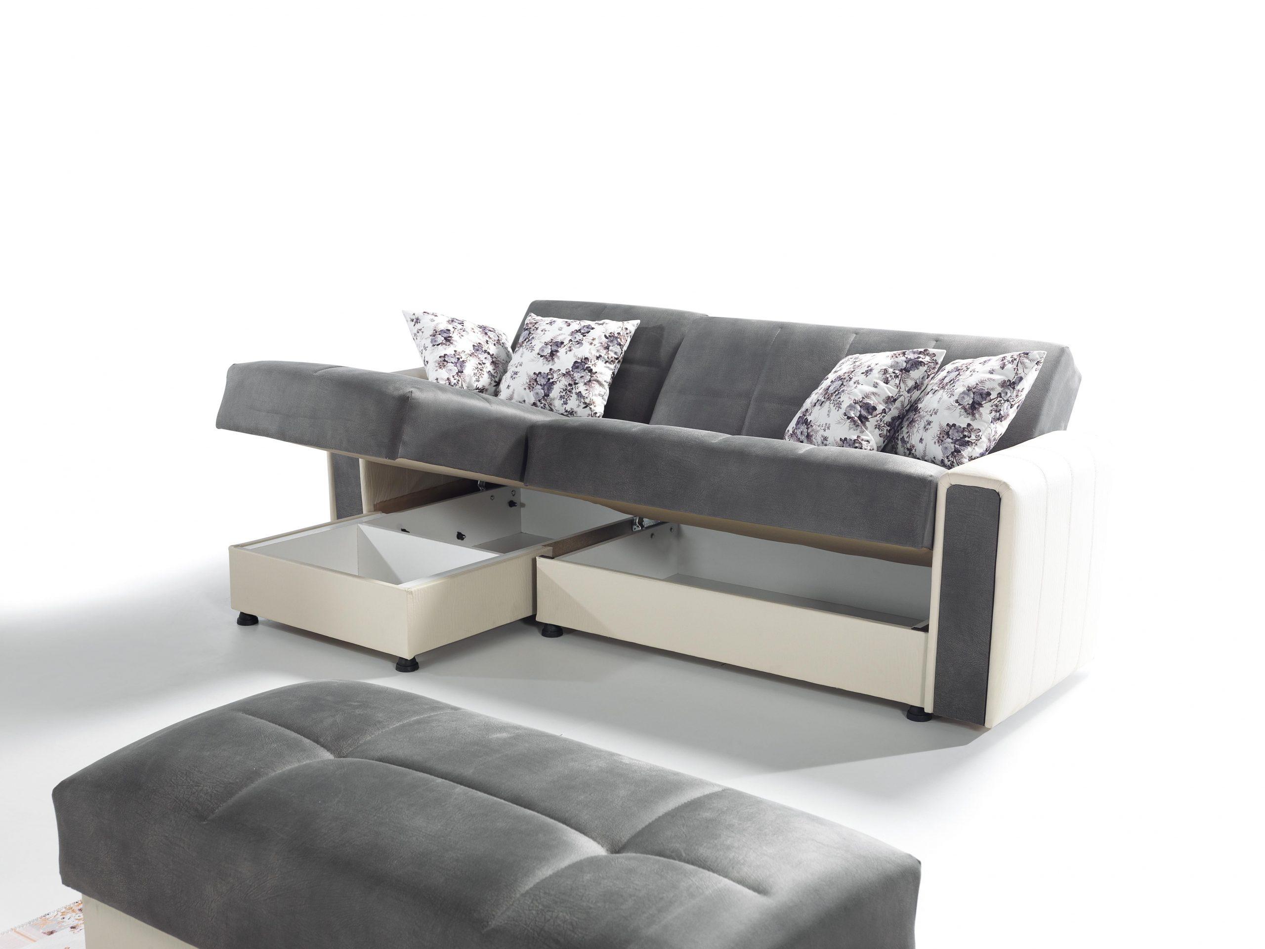 Full Size of Gnstige Eck Couch Bett 200x200 Mit Bettkasten Küche Günstig Elektrogeräten Günstiges Sofa Hocker Sitzhöhe 55 Cm Boxen Spannbezug Led Riess Ambiente Sofa Sofa Mit Schlaffunktion
