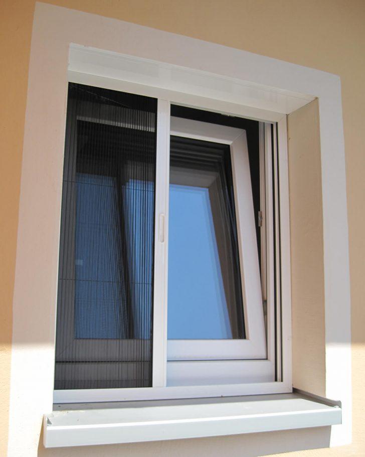 Medium Size of Insektenschutz Diemer Sauter Gmbh Co Kg Trocal Fenster Folie Für Einbruchsichere Zwangsbelüftung Nachrüsten Schüco Kaufen Sichtschutzfolie Sonnenschutz Fenster Insektenschutzrollo Fenster