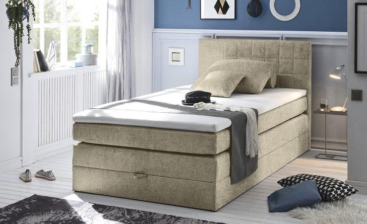 Medium Size of Bett Breit M Weiss Mit Bettkasten Betten Ikea Boxspringbett 120x200 Sand Prince Hffner 90x200 Halbhohes Innocent 160x220 140x200 Kaufen Lattenrost Und Matratze Bett Bett 1.20 Breit