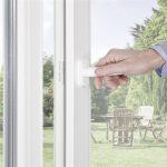 Rehau Fenster Fenster Rehau Fenster Ersatzteile Synego Testbericht Preise Oder Geneo 80 Farben Online Einstellen Test Profile Ad Reparieren Kaufen Rehau Fenster Erfahrungsberichte B