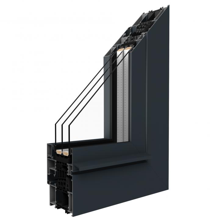 Medium Size of Drutex Fenster Test Konfigurator Aus Polen Einbauen Lassen Einstellen Anpressdruck Justieren In Kaufen Forum Bewertung Fliegennetz Trocal Online Fenster Drutex Fenster