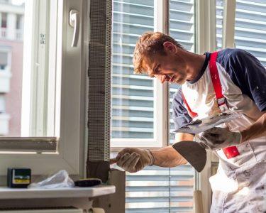 Fenster Tauschen Fenster Fenster Tauschen Ausbauen Fensterflgel Und Rahmen Demontieren Veka Meeth Polen Sonnenschutz Innen Sichtschutz Für Putzen Holz Alu Preise Einbruchschutz