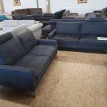 Couch Gnstig Wohnzimmercouch Online Kaufen Ikea Rahaus Sofa Zweisitzer Stressless Modulares Comfortmaster 3er Polster Home Affaire Grau Leder Inhofer Grün Sofa Sofa Günstig