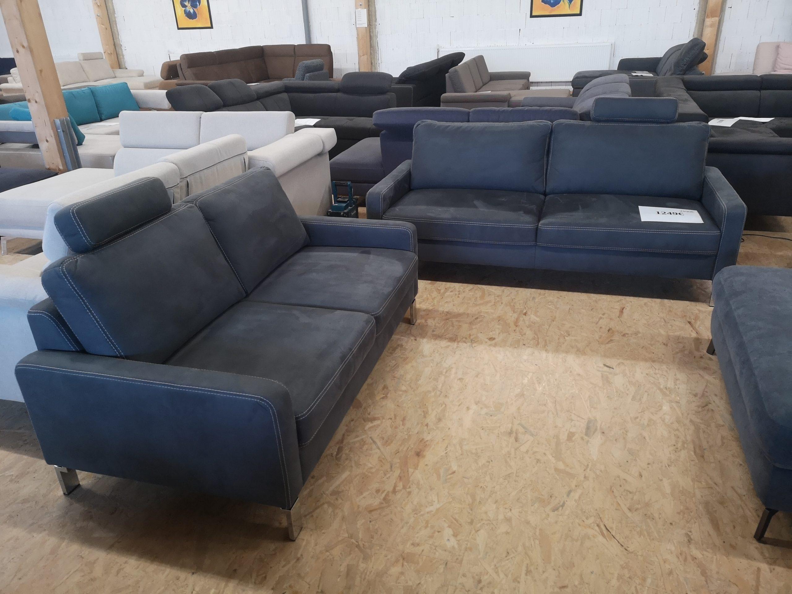 Full Size of Couch Gnstig Wohnzimmercouch Online Kaufen Ikea Rahaus Sofa Zweisitzer Stressless Modulares Comfortmaster 3er Polster Home Affaire Grau Leder Inhofer Grün Sofa Sofa Günstig
