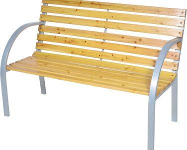 Holzbank Garten Garten Holzbank Garten Kinderschaukel Mein Schöner Abo Liege Pavillon Klappstuhl Klapptisch Stapelstühle Kandelaber Kugelleuchte Lounge Möbel Liegestuhl Skulpturen
