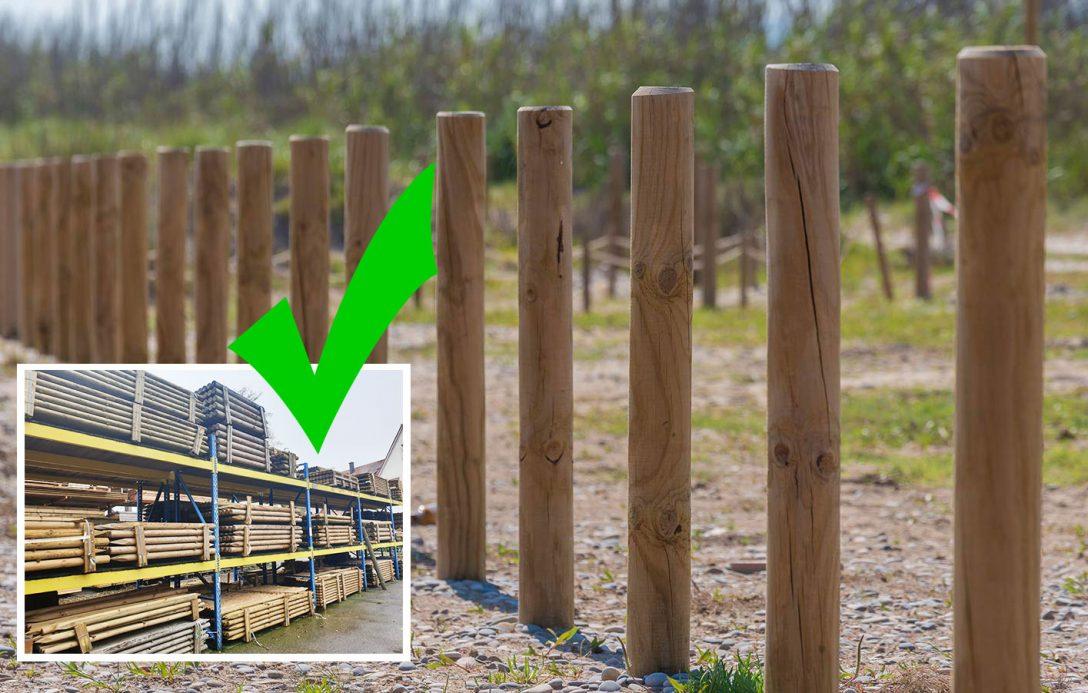 Large Size of Sichtschutz Garten Holz Grillen Grillgerte Grillkurse Terrassen Zaun Parkett Nrnberg Betten Schaukel Für Sauna Holzregal Badezimmer Und Landschaftsbau Berlin Garten Sichtschutz Garten Holz