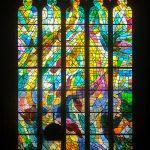 Fenster Bremen Dateibremen Unser Lieben Frauen Kirche Altarfenster 2jpg Wikipedia Internorm Preise Winkhaus Fliegengitter Maßanfertigung Günstig Kaufen Fenster Fenster Bremen