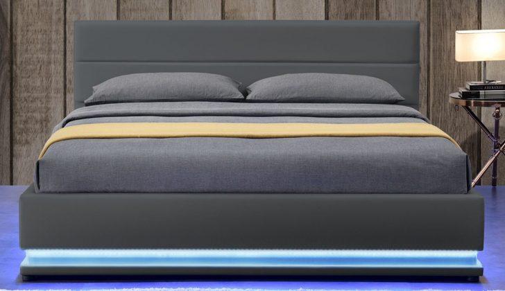 Medium Size of Bett 180x200 Mit Lattenrost Und Matratze Doppelbett Matratzen Kaufencom 120x200 Betten Massivholz Luxus Weiß Französische Sofa Verstellbarer Sitztiefe Bett Bett 180x200 Mit Lattenrost Und Matratze