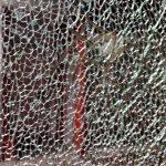 Folie Einbruchschutz Fenster Kaufen Was Ist Sicherheitsglas Einbau Sicherheitsfolie Fliegennetz Mit Rolladen Stange Austauschen Hannover Alarmanlagen Für Und Fenster Einbruchschutz Fenster Folie