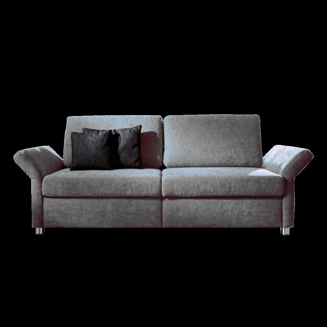 Large Size of Sofa Allround Bezug Grau Metallfe Chrom Einzelsofa 2 Sitzer Modern Leder Vitra Kolonialstil W Schillig Canape Ligne Roset Spannbezug Big Mit Schlaffunktion 2er Sofa Poco Big Sofa