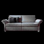 Poco Big Sofa Sofa Sofa Allround Bezug Grau Metallfe Chrom Einzelsofa 2 Sitzer Modern Leder Vitra Kolonialstil W Schillig Canape Ligne Roset Spannbezug Big Mit Schlaffunktion 2er