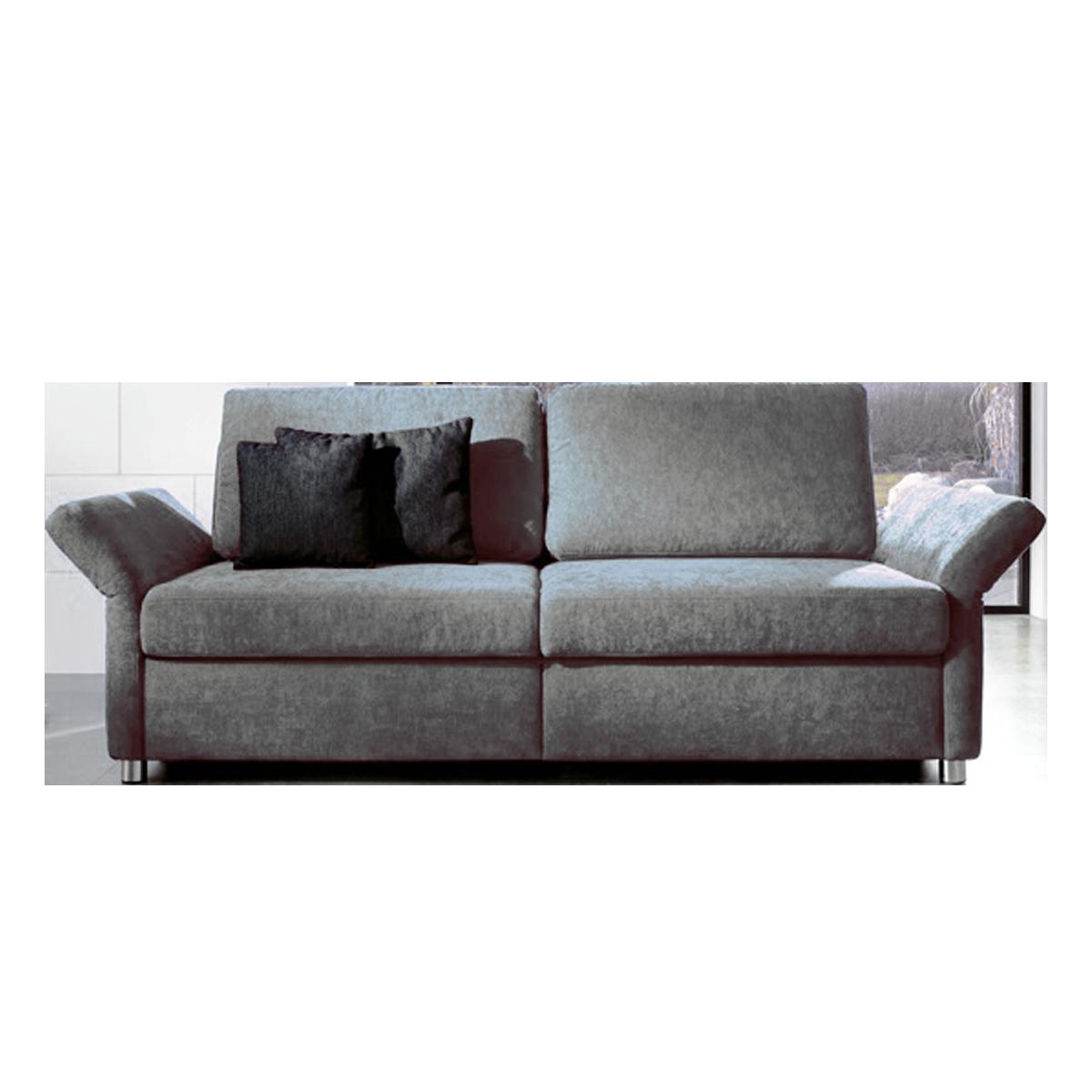 Full Size of Sofa Allround Bezug Grau Metallfe Chrom Einzelsofa 2 Sitzer Modern Leder Vitra Kolonialstil W Schillig Canape Ligne Roset Spannbezug Big Mit Schlaffunktion 2er Sofa Poco Big Sofa