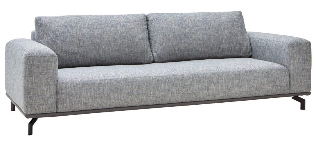 Large Size of 3 Sitzer Sofa Couch Mit Schlaffunktion Poco Federkern Ikea Klippan Bettfunktion Ektorp Und 2 Sessel Bei Roller Bettkasten Leder Natura Brooklyn Grau Sofas Sofa 3 Sitzer Sofa