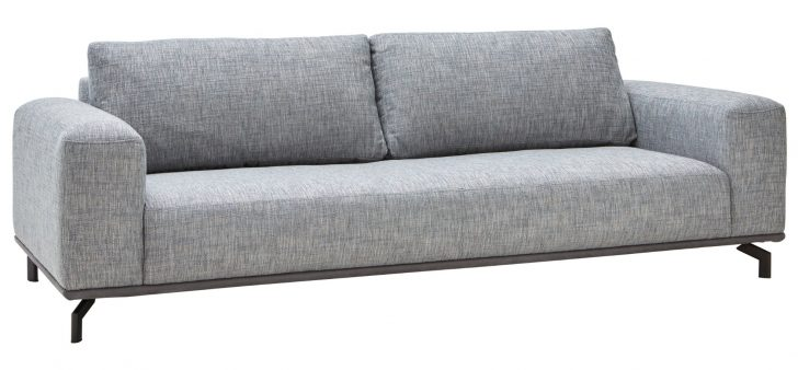 Medium Size of 3 Sitzer Sofa Couch Mit Schlaffunktion Poco Federkern Ikea Klippan Bettfunktion Ektorp Und 2 Sessel Bei Roller Bettkasten Leder Natura Brooklyn Grau Sofas Sofa 3 Sitzer Sofa