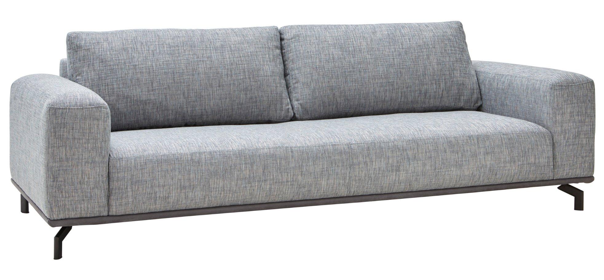 Full Size of 3 Sitzer Sofa Couch Mit Schlaffunktion Poco Federkern Ikea Klippan Bettfunktion Ektorp Und 2 Sessel Bei Roller Bettkasten Leder Natura Brooklyn Grau Sofas Sofa 3 Sitzer Sofa