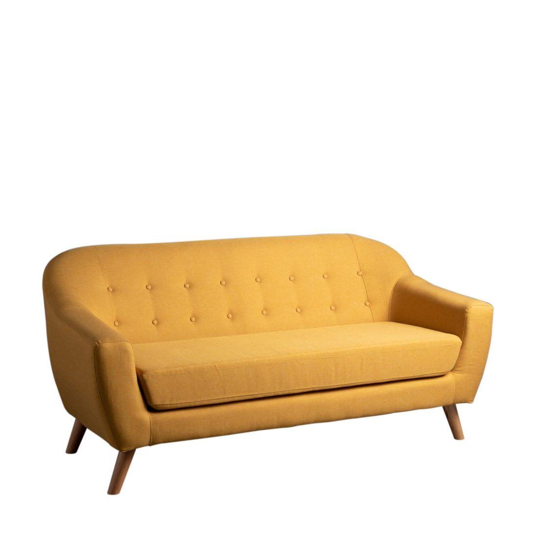 Large Size of 3 Sitzer Sofa Couch Ikea Ektorp Und 2 Sessel Leder Mit Schlaffunktion Roller Nockeby Bettkasten Klippan Elektrischer Sitztiefenverstellung Ausziehbar Grau Sofa 3 Sitzer Sofa