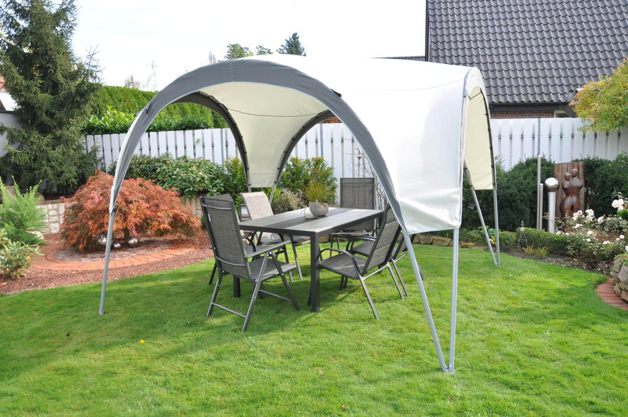 Full Size of Leco Sonnendach Ultra Pavillon Pergola Terrasse Garten Berdachung Gartenüberdachung Garten Gartenüberdachung