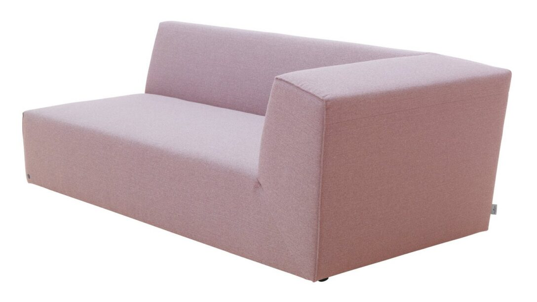Large Size of Tom Tailor Ecksofas Eckcouches Online Kaufen Mbel Big Sofa Grau Großes Rundes Schillig Erpo Le Corbusier Baxter Weißes Landhaus Xxl U Form Stilecht Sofa Tom Tailor Sofa