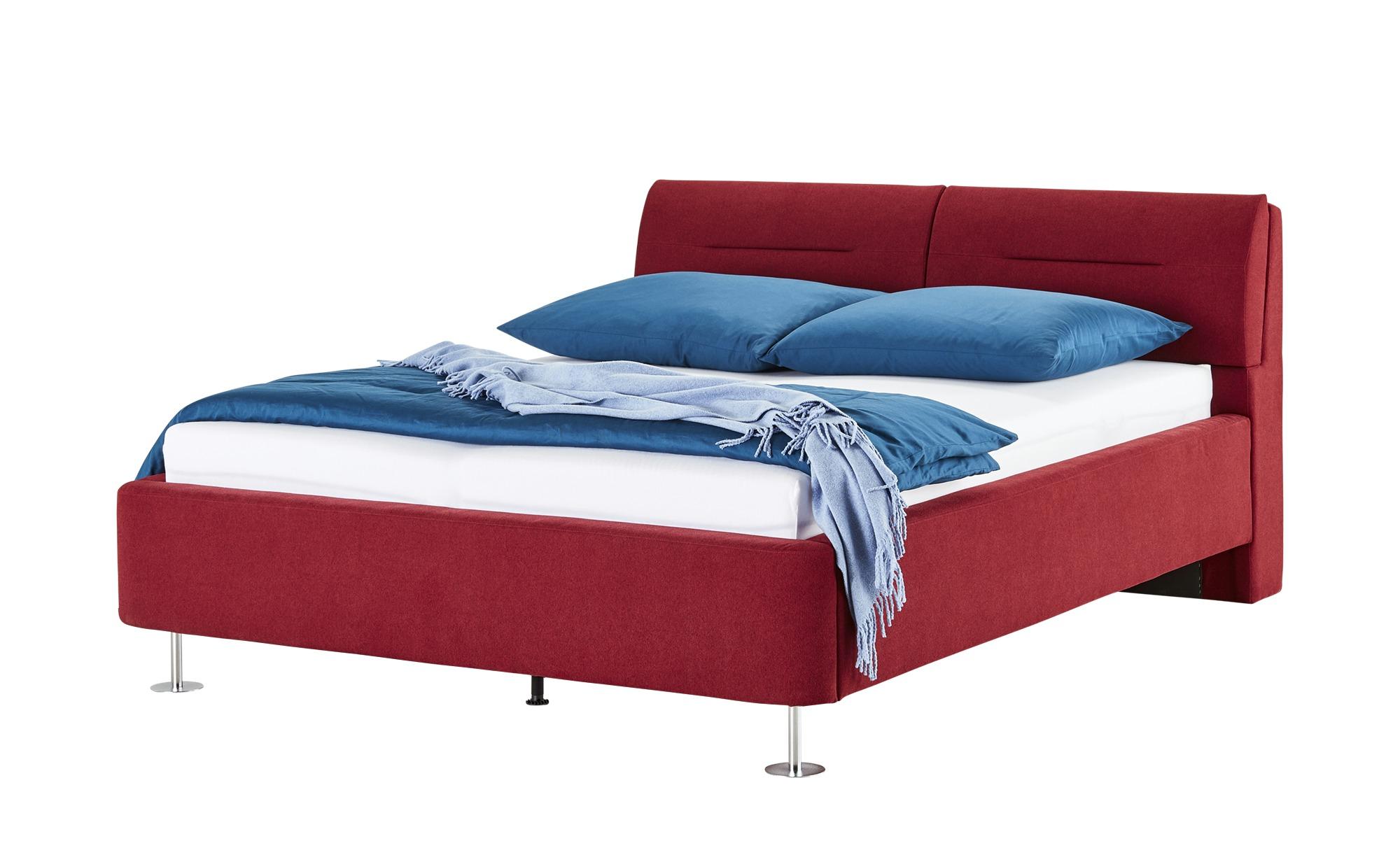 Full Size of Polsterbettgestell 160x200 Rot Mein Bett Hffner Amerikanische Betten Mit Bettkasten Ruf Outlet 140 Sofa Ausziehbar Lattenrost Und Matratze Hoch Günstige Bett 160x200 Bett