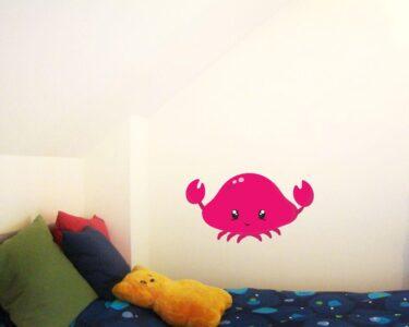 Wandaufkleber Kinderzimmer Kinderzimmer 5806f46233f7f Regal Kinderzimmer Weiß Regale Sofa