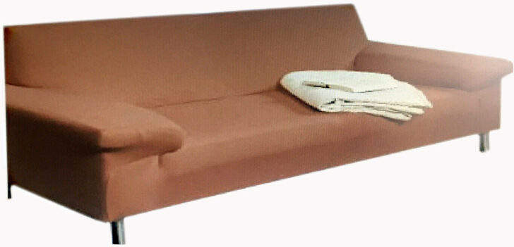 Medium Size of Sofa Spannbezug Spannbezge Mehr Als 200 Angebote Alternatives Landhausstil Ecksofa Garten Barock Reinigen Elektrisch Xora Kolonialstil Langes Wk Mit Boxen Sofa Sofa Spannbezug