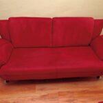 Alcantara Sofa Tennis Sofascore Speckiges Reinigen Couch Bed Cleaner Leder Kaufen Cleaning For Sale Polsterreinigung Reinigungs Tipps Zu K Vorwerk Berlin Mit Sofa Alcantara Sofa
