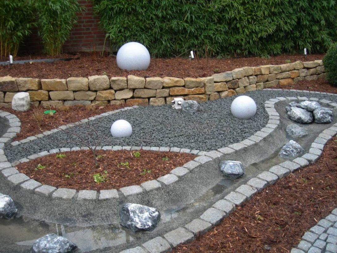 Large Size of Kugelleuchte Garten Moonlight Lichtkugel Galabau Mhler Feuerstelle Gaskamin Kugelleuchten Loungemöbel Holz Aufbewahrungsbox Whirlpool Aufblasbar Garten Kugelleuchte Garten