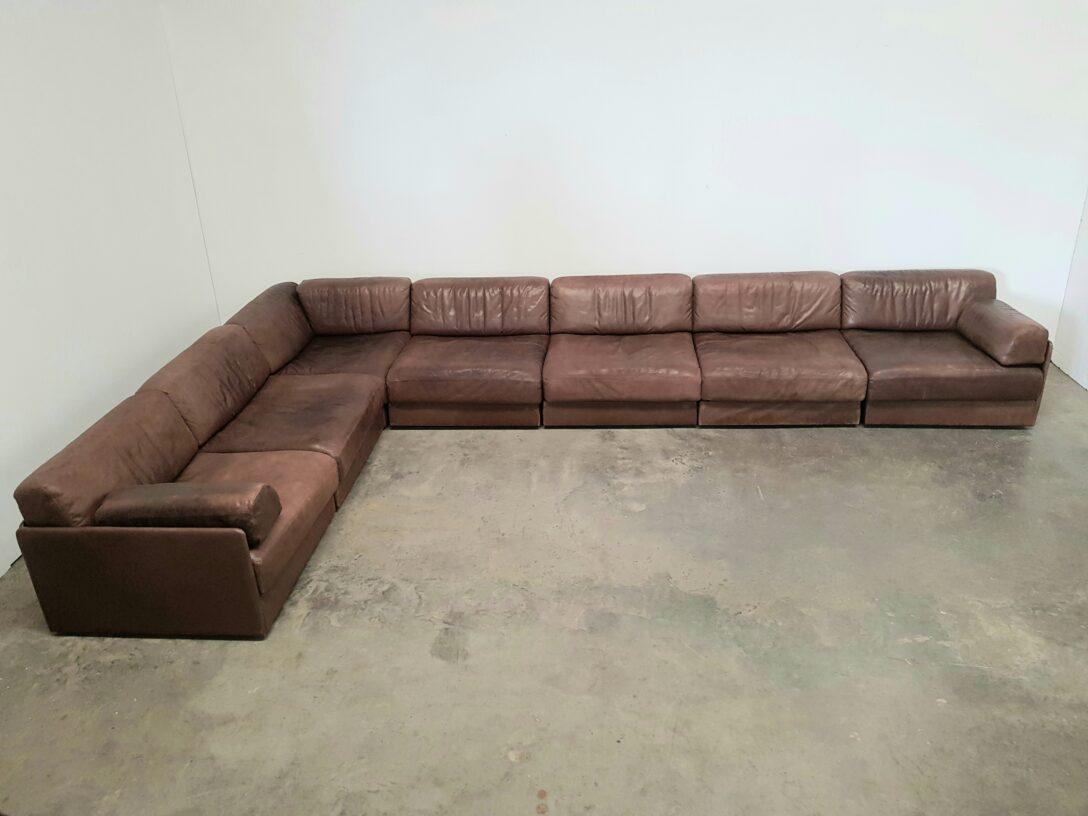Large Size of De Sede Sofa Couch Gebraucht Preis Leder Ds 600 Furniture Usa Uk Sessel Schweiz Sleeper Preise Used For Sale Kaufen Walter Knoll Samt Englisches Hülsta Big Sofa De Sede Sofa