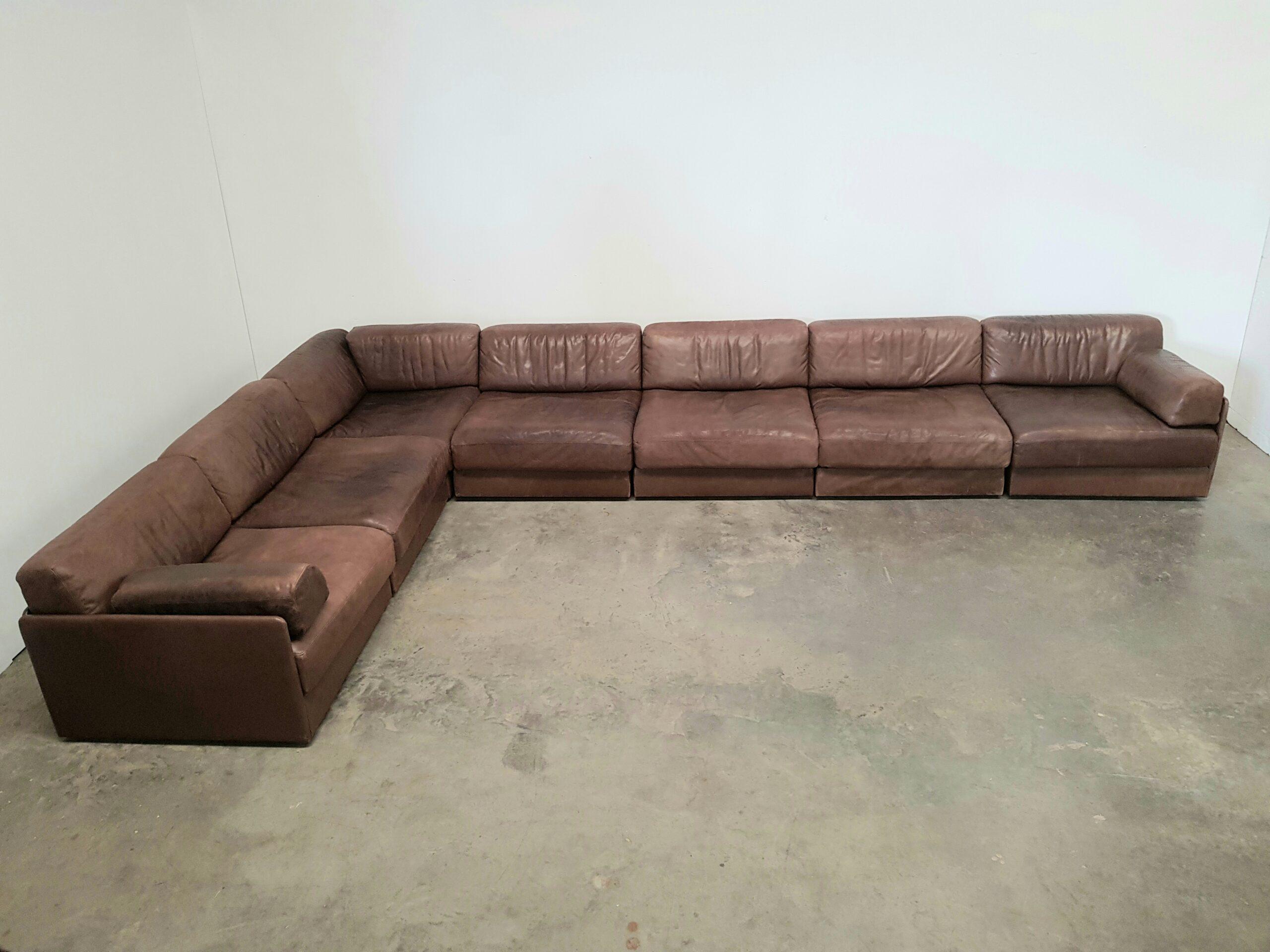 Full Size of De Sede Sofa Couch Gebraucht Preis Leder Ds 600 Furniture Usa Uk Sessel Schweiz Sleeper Preise Used For Sale Kaufen Walter Knoll Samt Englisches Hülsta Big Sofa De Sede Sofa