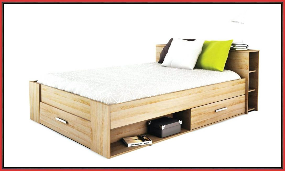 Large Size of Betten Bei Ikea Bett 1 20 Günstig Kaufen Bonprix Schöne 180x200 Modulküche Test 200x220 Amazon Rauch Treca Team 7 Dänisches Bettenlager Badezimmer Bett Betten Bei Ikea