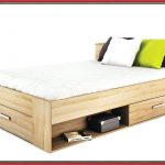 Betten Bei Ikea Bett Betten Bei Ikea Bett 1 20 Günstig Kaufen Bonprix Schöne 180x200 Modulküche Test 200x220 Amazon Rauch Treca Team 7 Dänisches Bettenlager Badezimmer