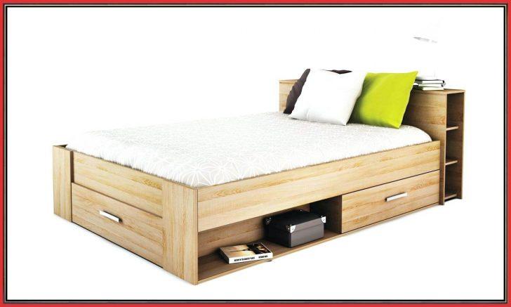 Medium Size of Betten Bei Ikea Bett 1 20 Günstig Kaufen Bonprix Schöne 180x200 Modulküche Test 200x220 Amazon Rauch Treca Team 7 Dänisches Bettenlager Badezimmer Bett Betten Bei Ikea