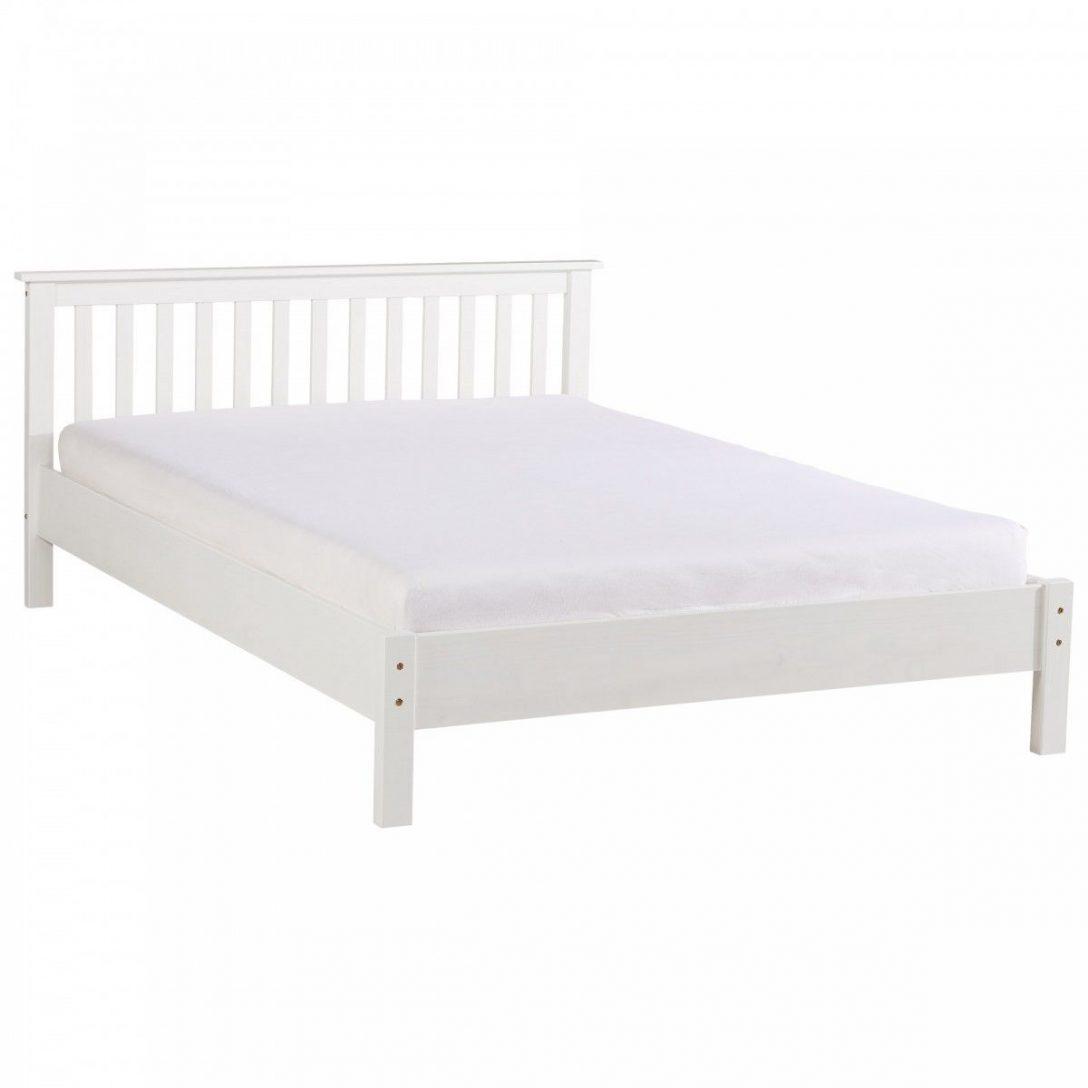 Large Size of Stabiles Bett Luis 180 200 Cm Mit Aufbewahrung Betten Für übergewichtige Ausgefallene 180x200 Günstig Kaufen Schlicht Weiß 140x200 Xxl Sofa Bettkasten Bett Stabiles Bett