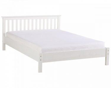 Stabiles Bett Bett Stabiles Bett Luis 180 200 Cm Mit Aufbewahrung Betten Für übergewichtige Ausgefallene 180x200 Günstig Kaufen Schlicht Weiß 140x200 Xxl Sofa Bettkasten