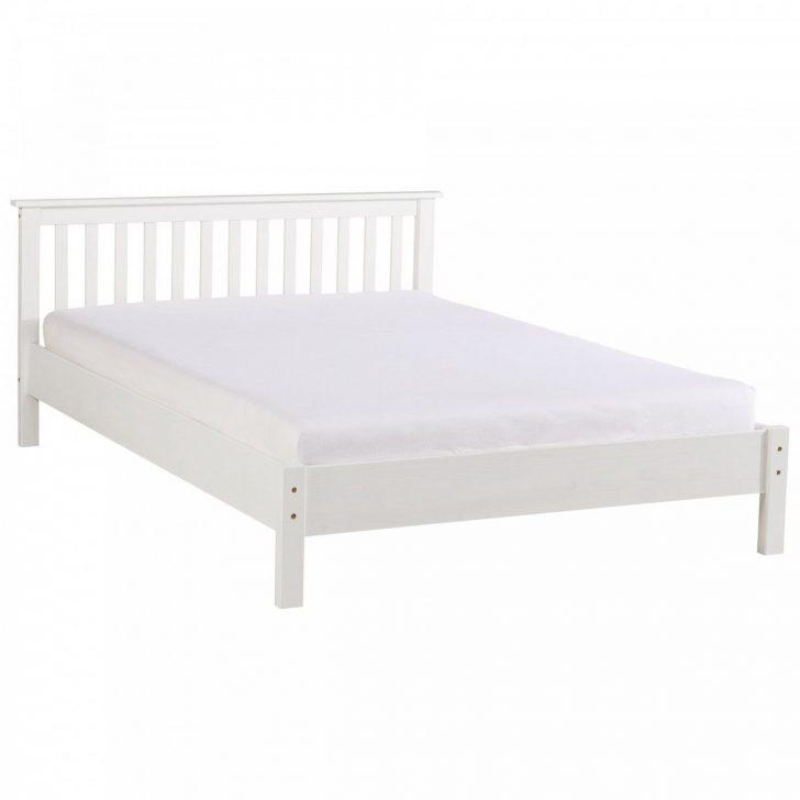 Medium Size of Stabiles Bett Luis 180 200 Cm Mit Aufbewahrung Betten Für übergewichtige Ausgefallene 180x200 Günstig Kaufen Schlicht Weiß 140x200 Xxl Sofa Bettkasten Bett Stabiles Bett