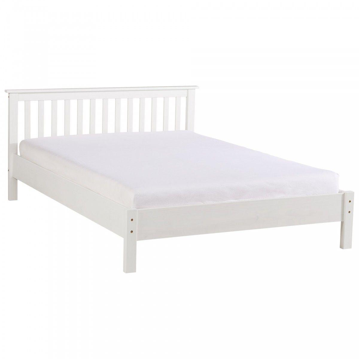 Full Size of Stabiles Bett Luis 180 200 Cm Mit Aufbewahrung Betten Für übergewichtige Ausgefallene 180x200 Günstig Kaufen Schlicht Weiß 140x200 Xxl Sofa Bettkasten Bett Stabiles Bett