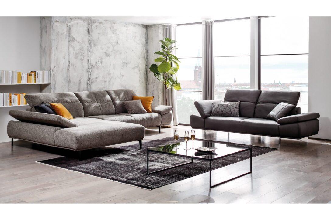 Large Size of Sofa Schillig Couch Kaufen W Black Label Online Ewald Flex Plus Erfahrungen Taboo Willi Polstermbelwerke Gmbh Co Kg Home Englisch Günstig Sofort Lieferbar Sofa Sofa Schillig
