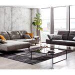 Sofa Schillig Sofa Sofa Schillig Couch Kaufen W Black Label Online Ewald Flex Plus Erfahrungen Taboo Willi Polstermbelwerke Gmbh Co Kg Home Englisch Günstig Sofort Lieferbar