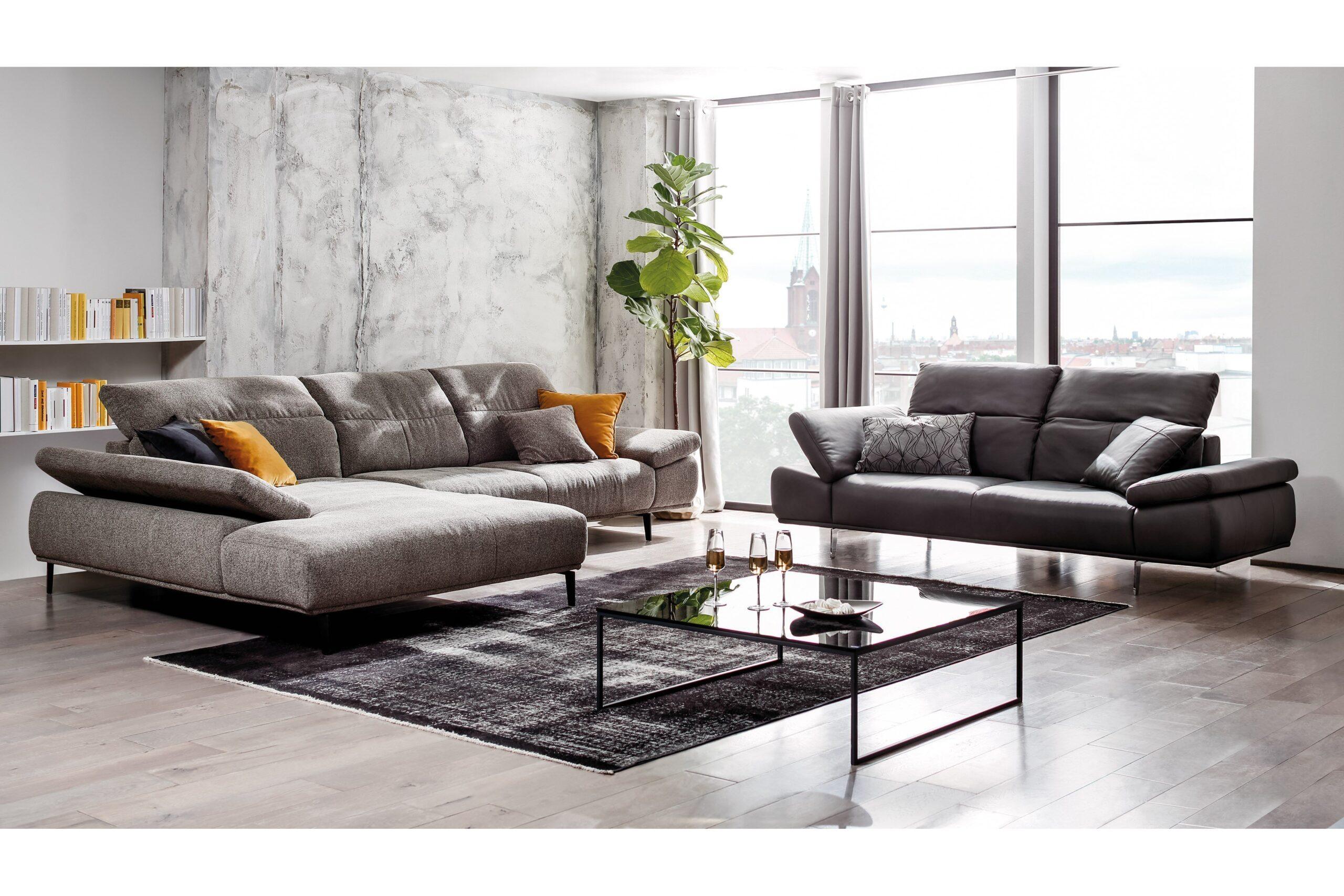 Full Size of Sofa Schillig Couch Kaufen W Black Label Online Ewald Flex Plus Erfahrungen Taboo Willi Polstermbelwerke Gmbh Co Kg Home Englisch Günstig Sofort Lieferbar Sofa Sofa Schillig