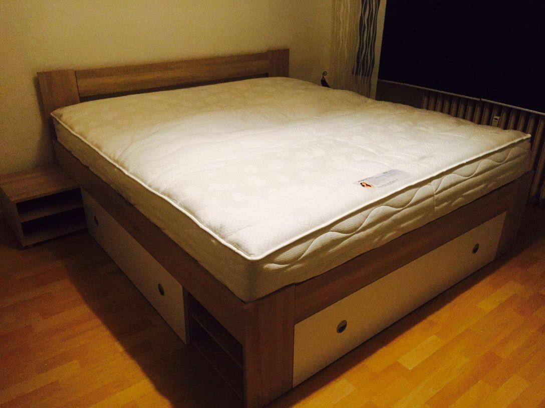 Full Size of Bett Liegehöhe 60 Cm Betten Massivholz Bette Floor Bock 90x200 Mit Lattenrost 180x200 Komplett Und Matratze Antik Rausfallschutz Weiß Schubladen Kinder Bett 1.40 Bett