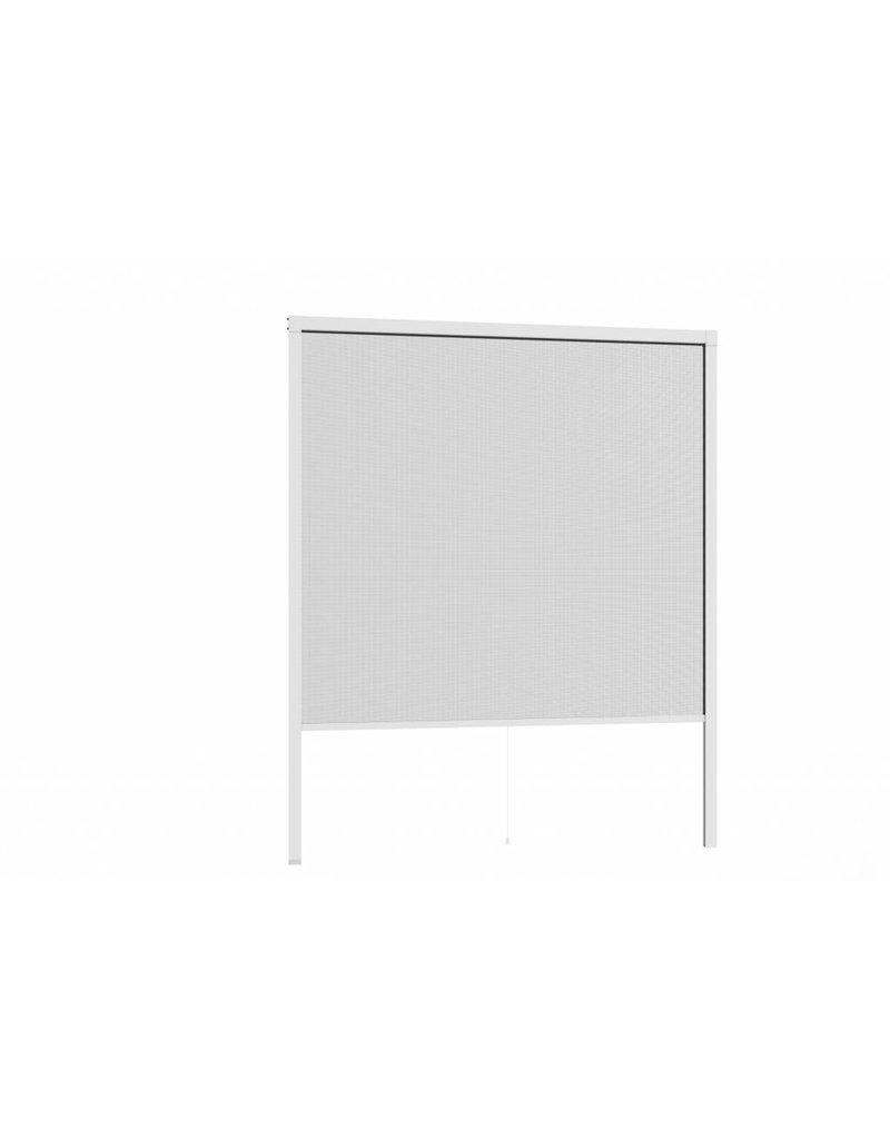 Full Size of Fliegengitter Fenster Magnet Living Art Mit Rahmen Insektenschutz Lidl Aldi Easymaxx Erfahrungen Test Aron Rollos Innen Sichtschutz Für 120x120 Schüco Preise Fenster Fenster Fliegengitter