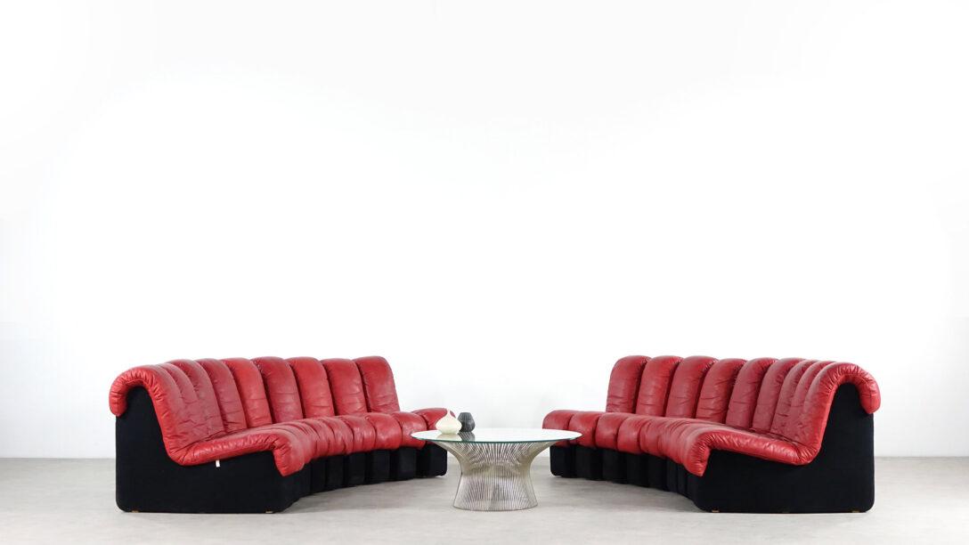 Large Size of De Sede Sofa Ds 600 Mit Verstellbarer Sitztiefe Modernes Bett Badezimmer Hochschrank Weiß Hochglanz Behindertengerechtes Bad L Form Altes 2 Sitzer Sofa De Sede Sofa