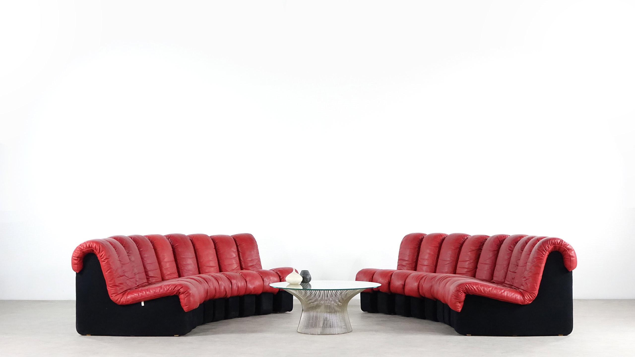 Full Size of De Sede Sofa Ds 600 Mit Verstellbarer Sitztiefe Modernes Bett Badezimmer Hochschrank Weiß Hochglanz Behindertengerechtes Bad L Form Altes 2 Sitzer Sofa De Sede Sofa