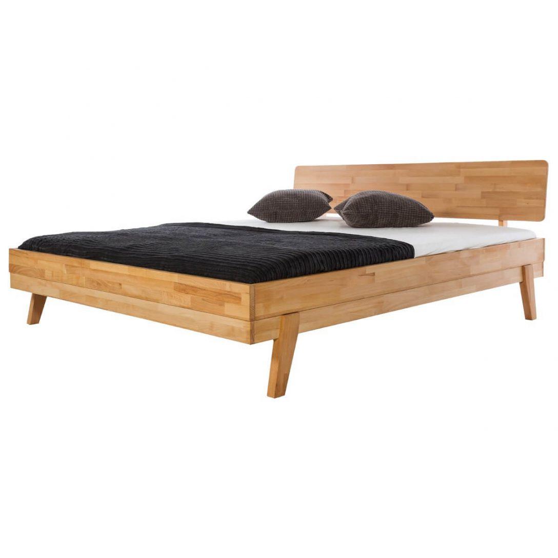 Large Size of Bett Mit Stauraum 140x200 180x200 Bettkasten 120x200 Amazon Betten Massiv 200x180 Schlafzimmer Set Boxspringbett Matratze Und Lattenrost 100x200 Sofa Boxen Bett Bett 140 X 200