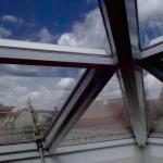 Wärmeschutzfolie Fenster Fenster Trocal Fenster Folie Für Sichtschutzfolie Einseitig Durchsichtig Einbruchschutzfolie Fliegennetz Verdunkeln Schüco Preise Einbruchsicher Nachrüsten
