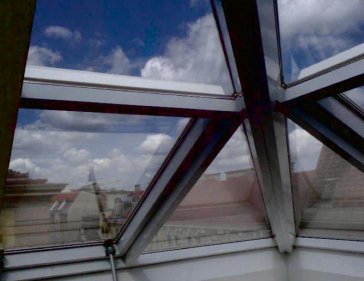 Medium Size of Trocal Fenster Folie Für Sichtschutzfolie Einseitig Durchsichtig Einbruchschutzfolie Fliegennetz Verdunkeln Schüco Preise Einbruchsicher Nachrüsten Fenster Wärmeschutzfolie Fenster